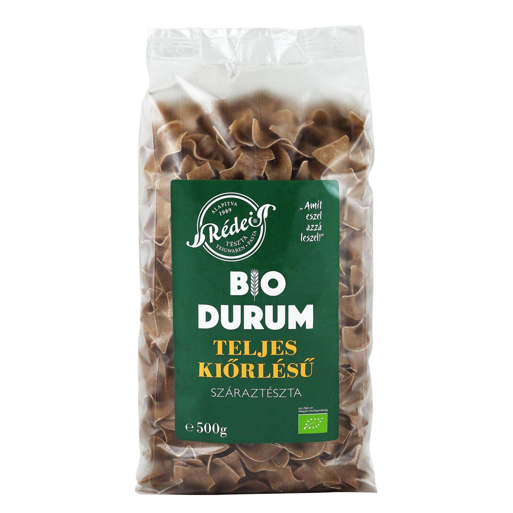 BioDurum_TK_nagykocka_500g_IMG_6989