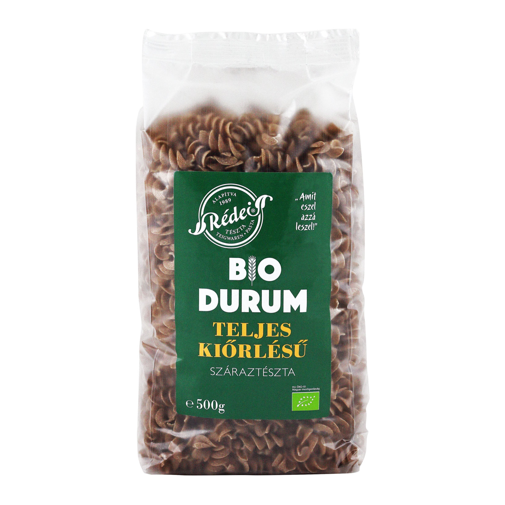 BioDurum_TK_orso_500g_IMG_6990