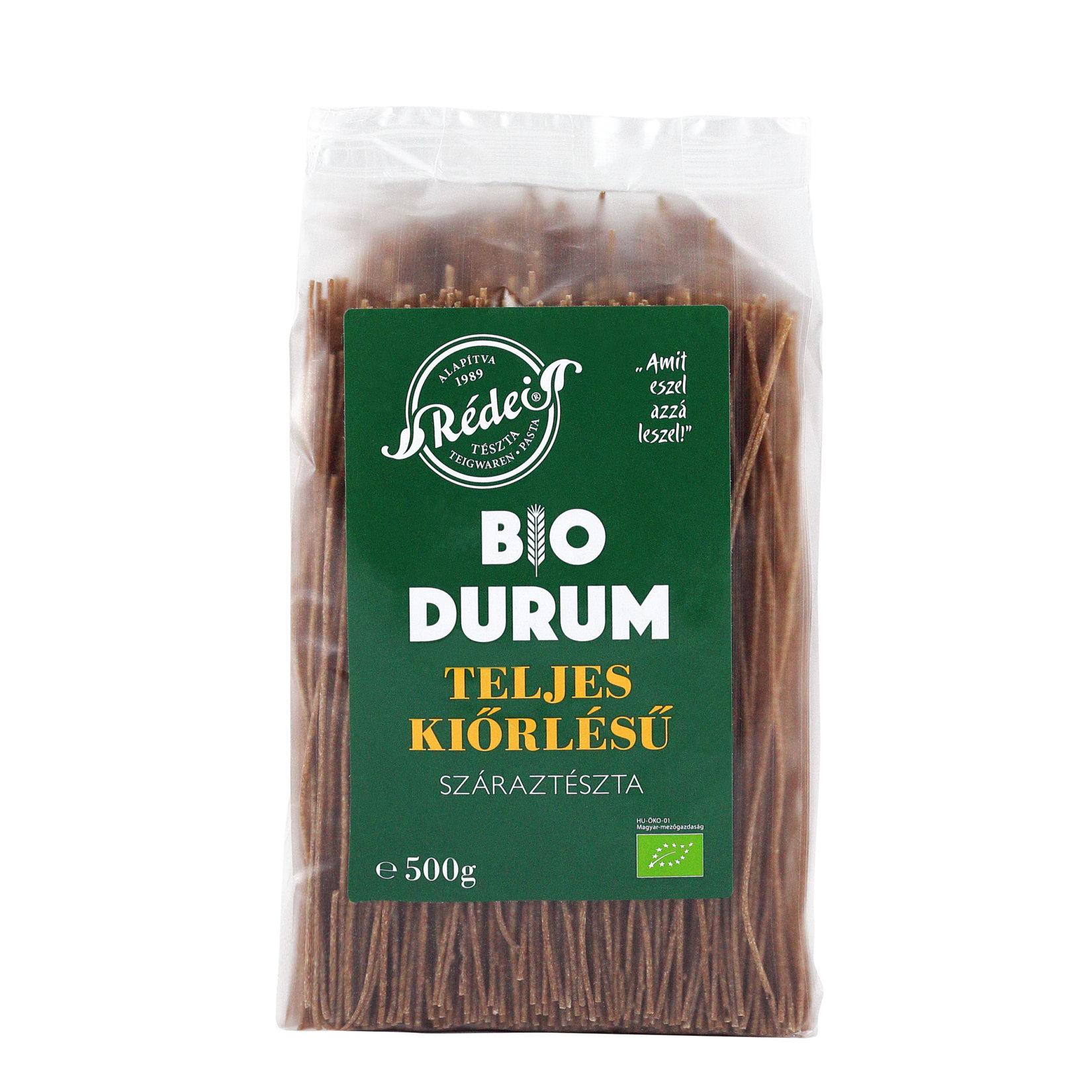 BioDurum_TK_spagetti_500g_IMG_6993