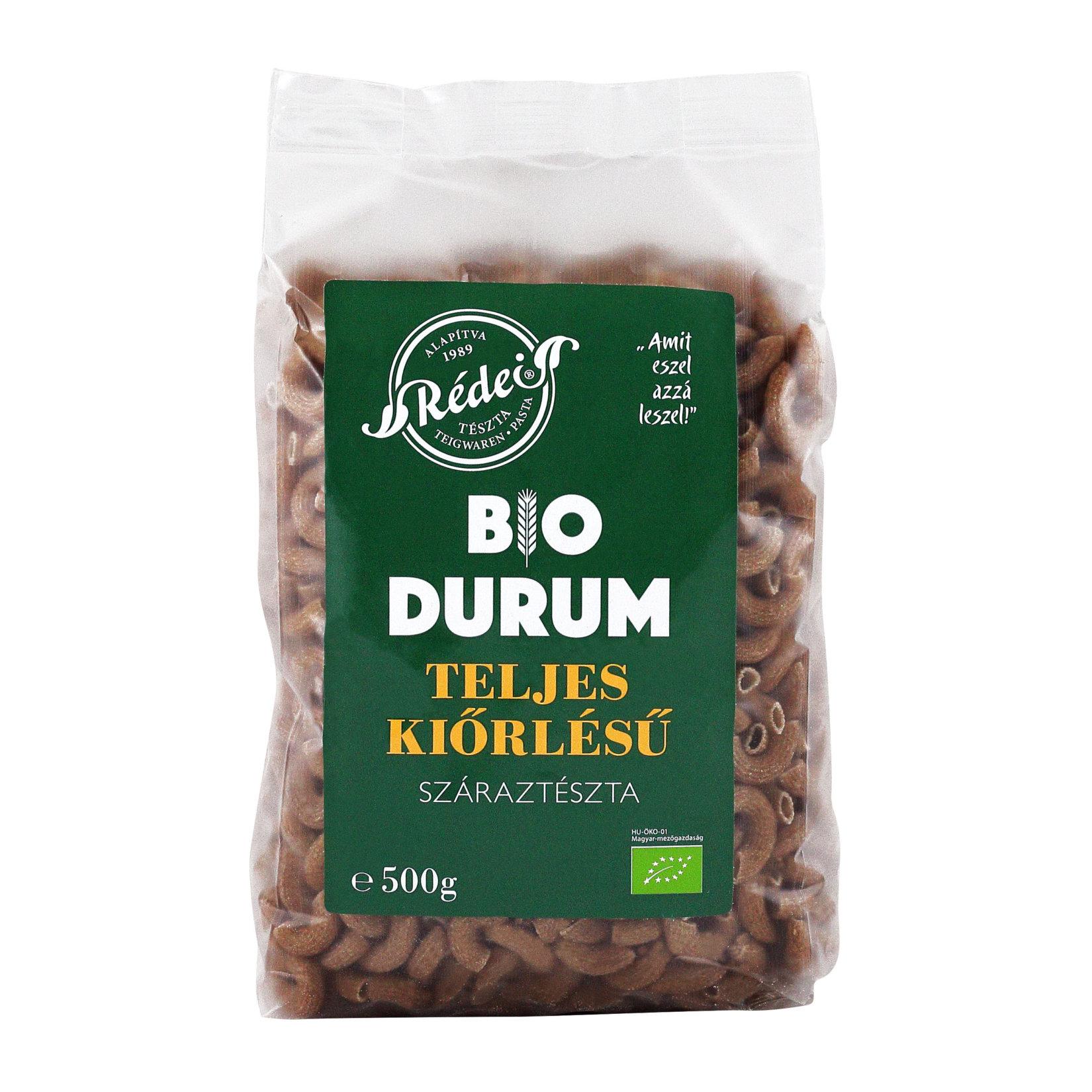 BioDurum_TK_szarvacksa_500g_IMG_6992