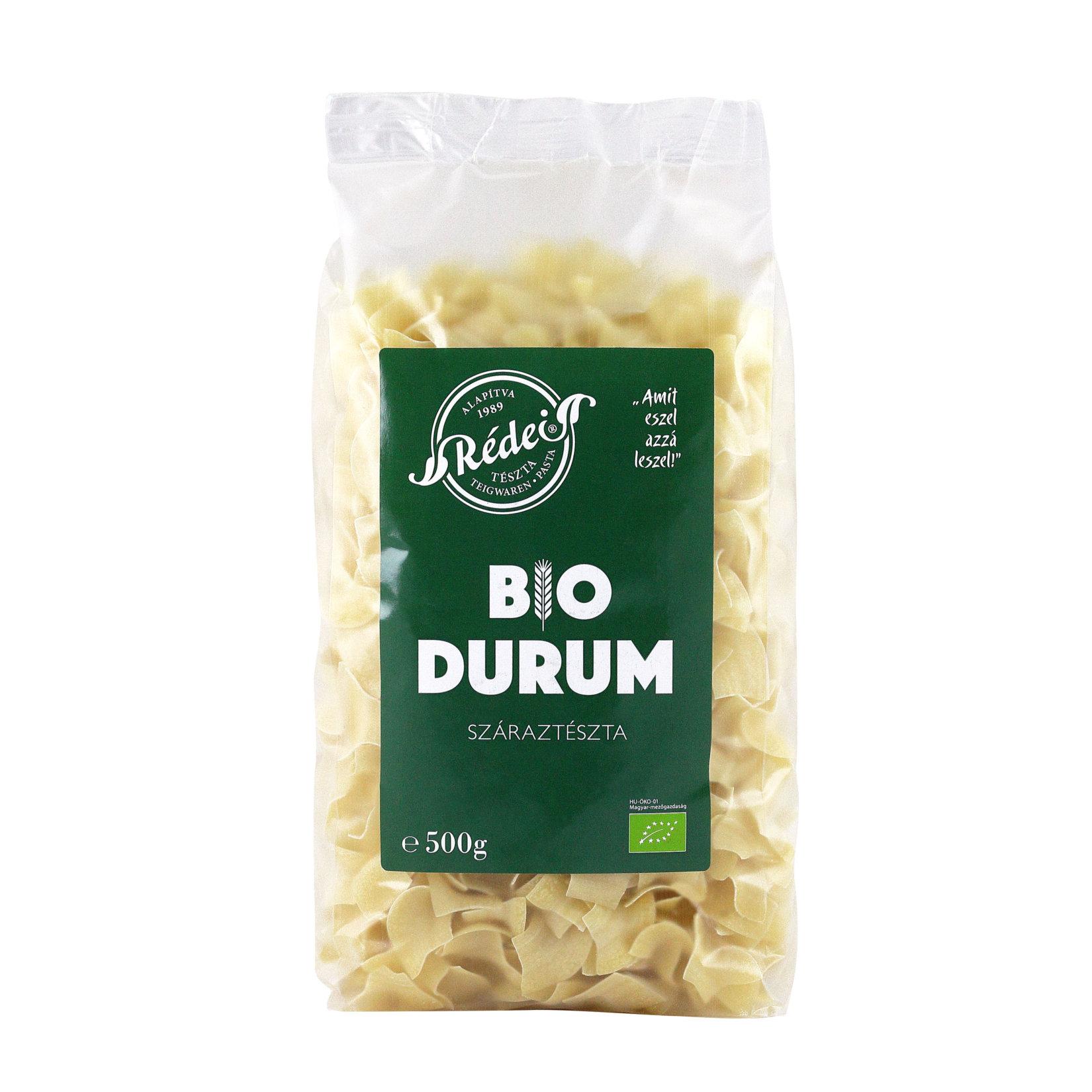 BioDurum_nagykocka_500g_IMG_6998