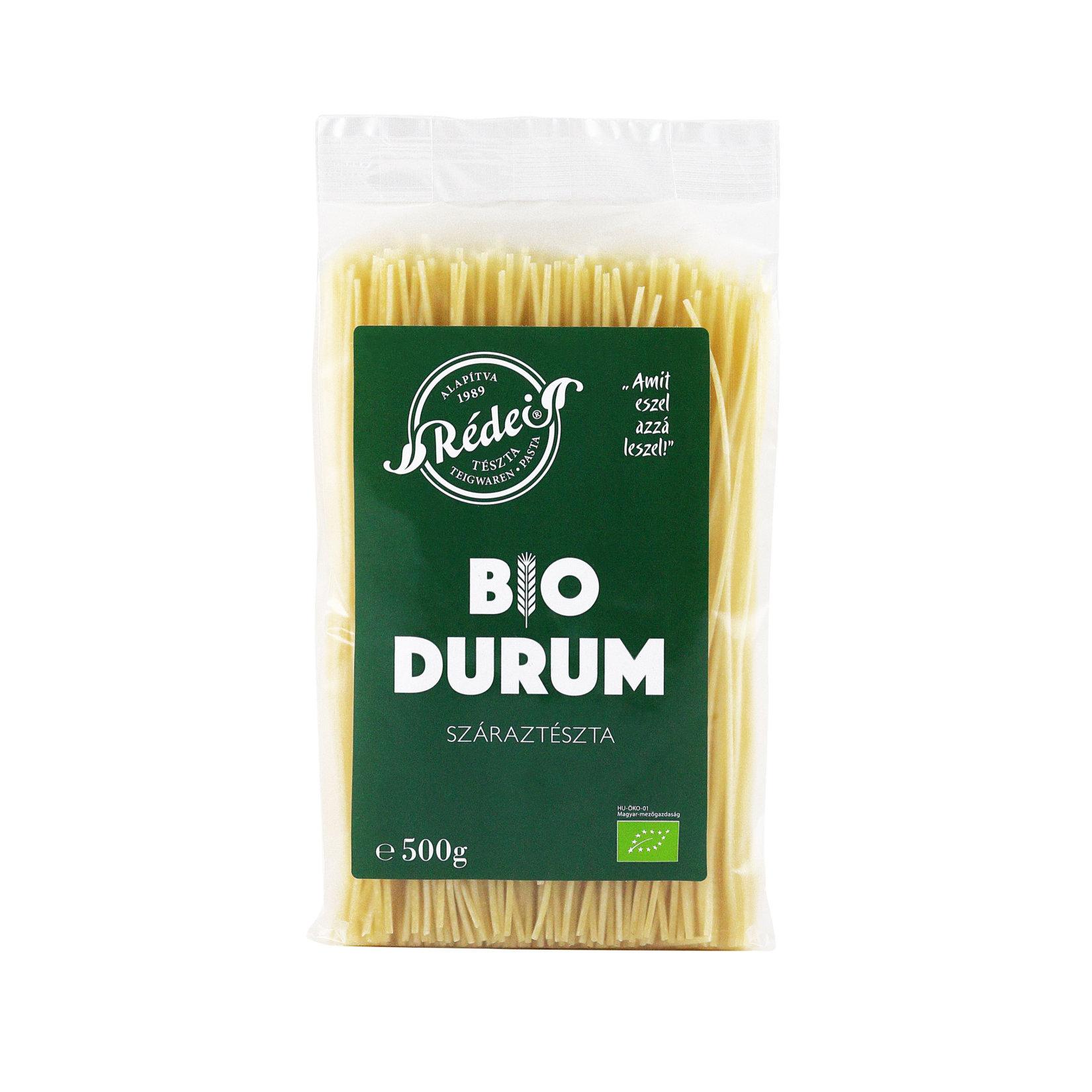 BioDurum_spagetti_500g_IMG_6997