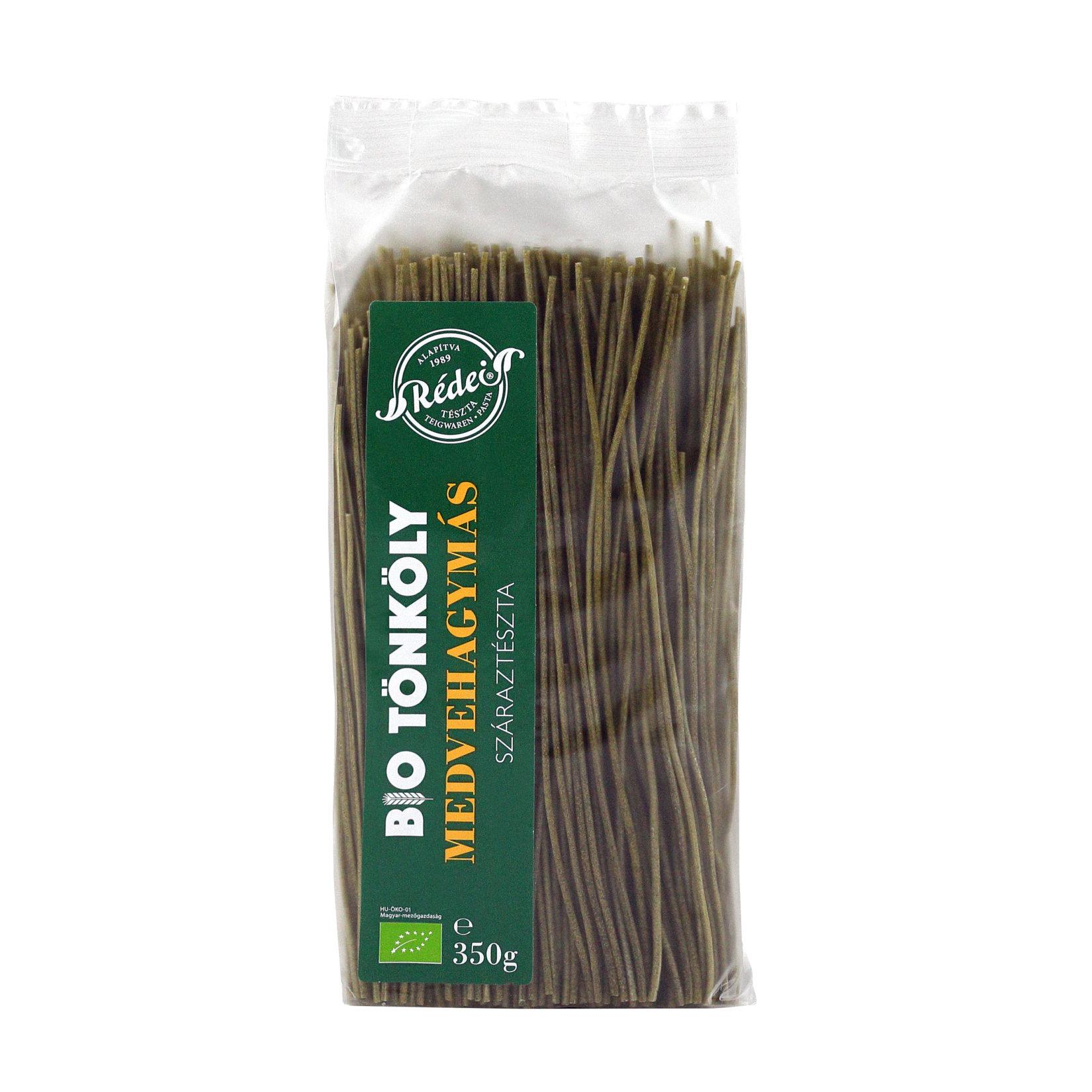 BioTonkoly_Medveh spagetti_350g_IMG_7014