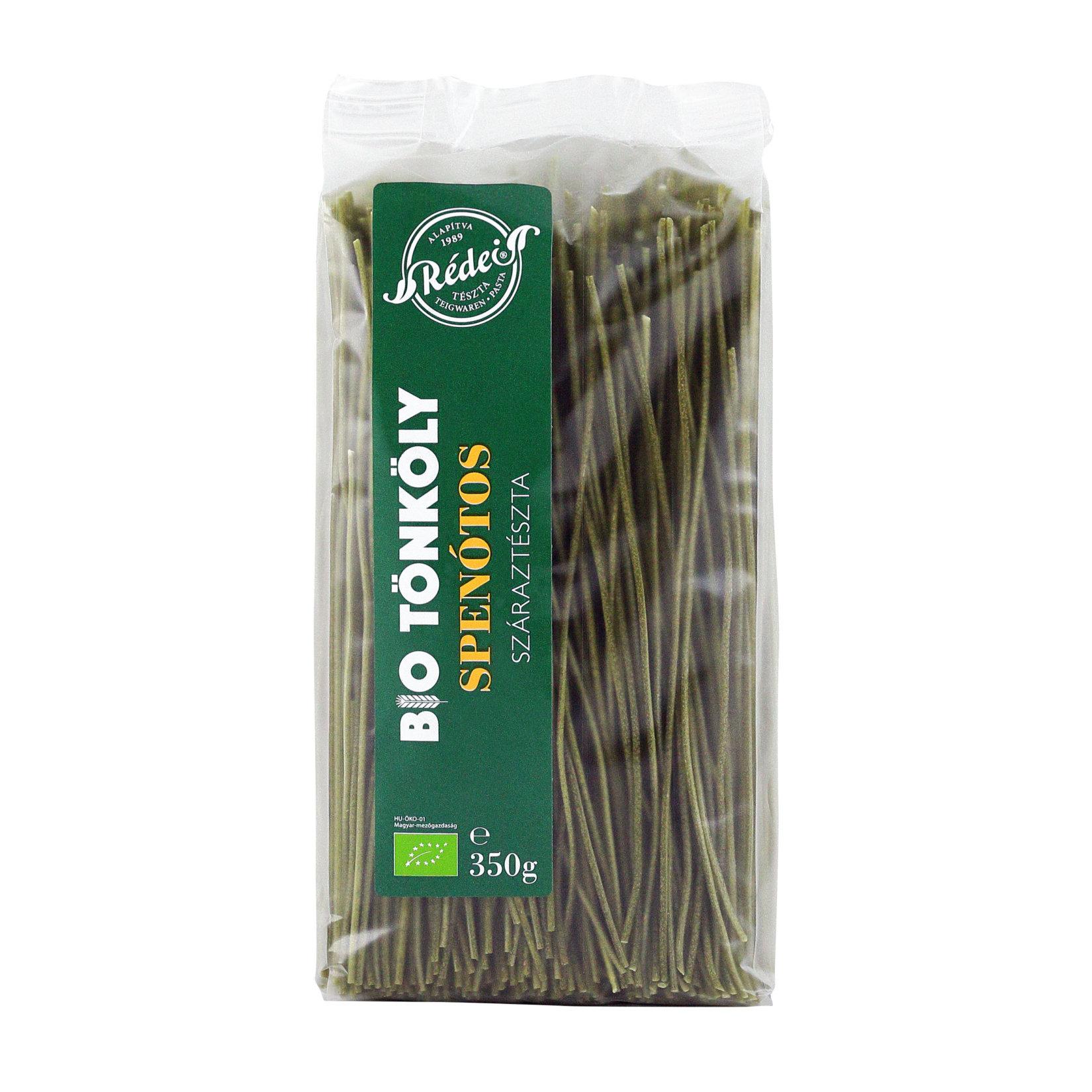 BioTonkoly_Spenotos spagetti_350g_IMG_7012