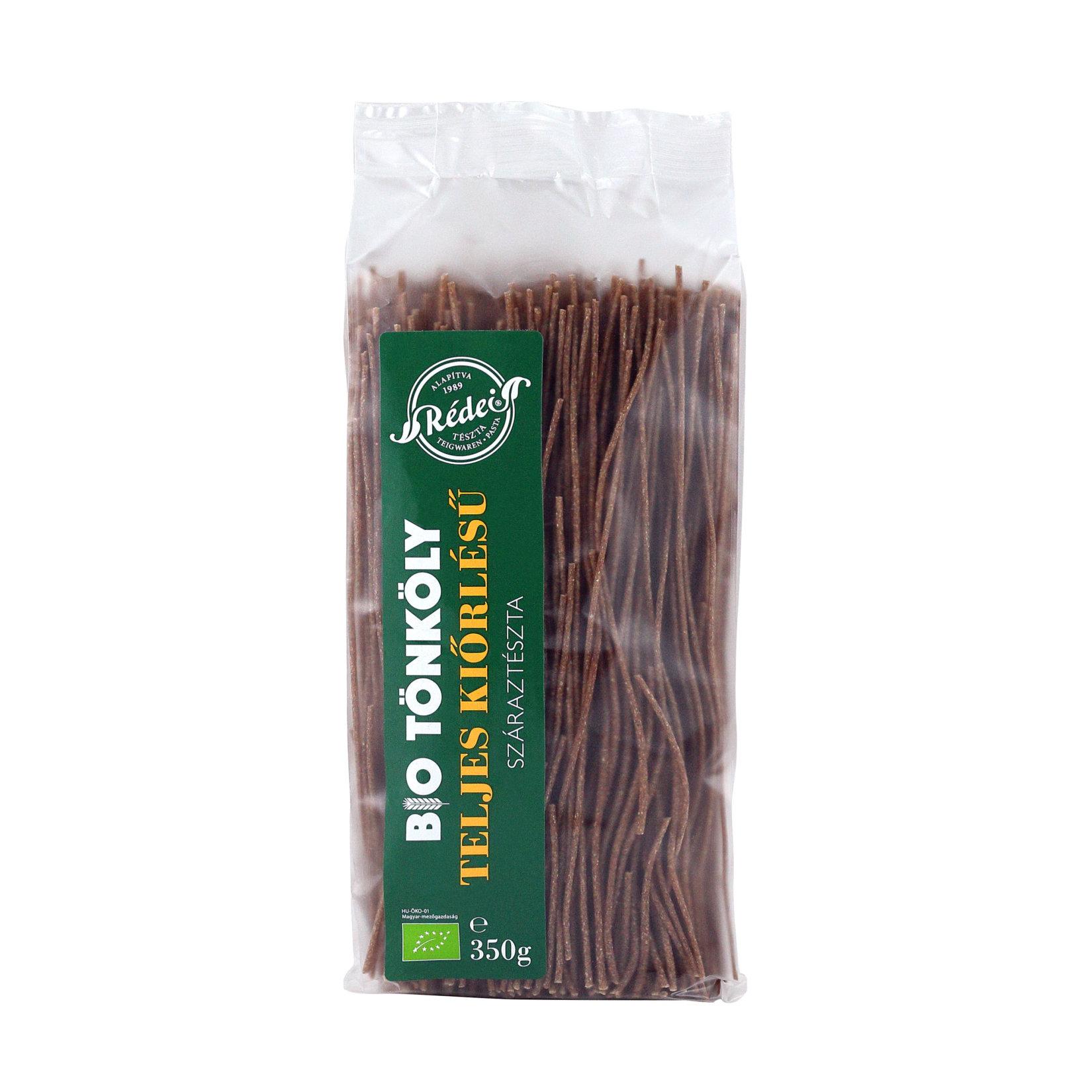 BioTonkoly_TK_spagetti_350g_IMG_7018
