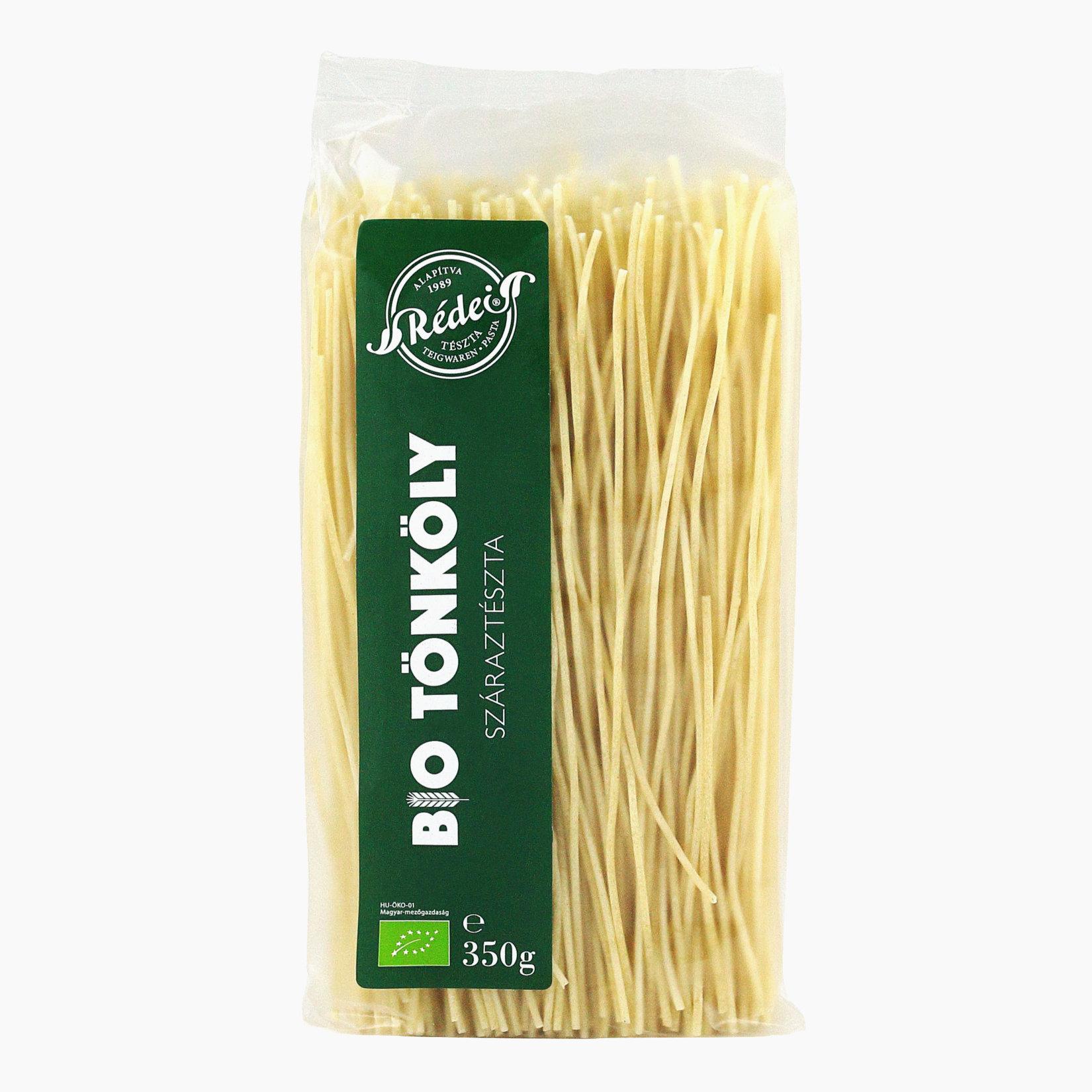 BioTonkoly_spagetti_350g_IMG_7033