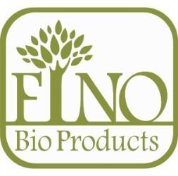 FINO_logo_F_K_va_1