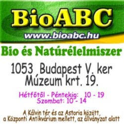 bioabc