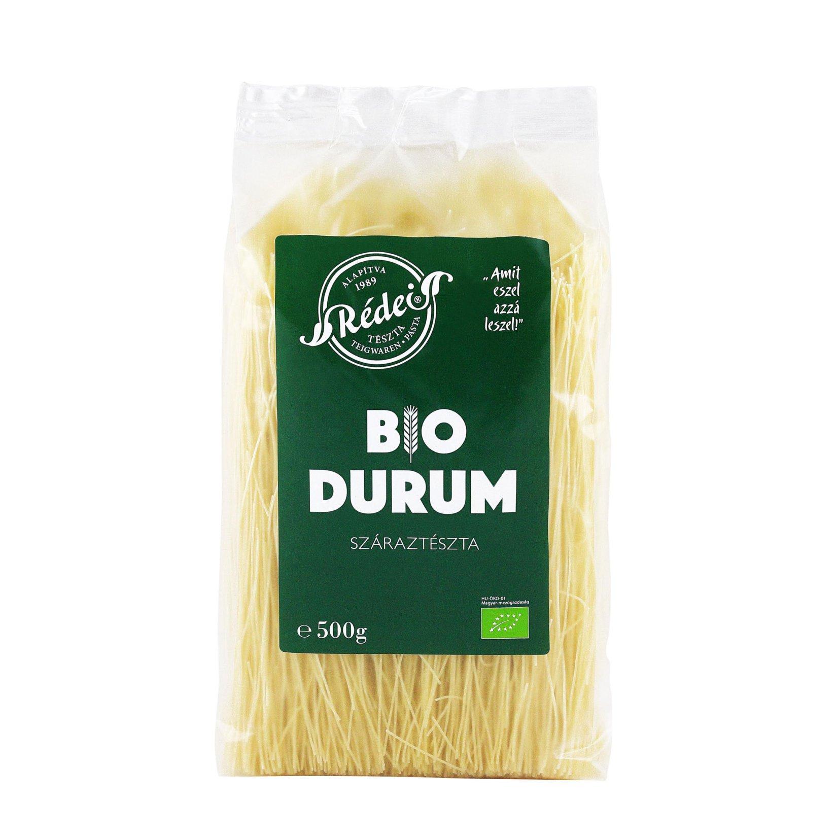 biodurum_száríztészta