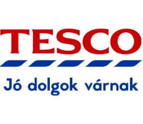 logo-Tesco-hu-joy-of-good-things