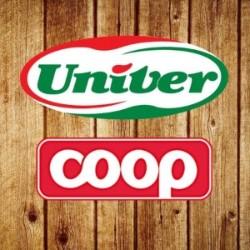 univer_coop_logo