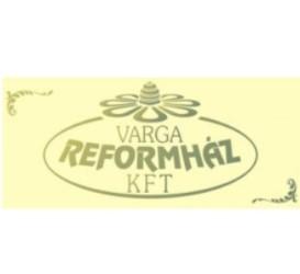 varga-reformhaz-logo