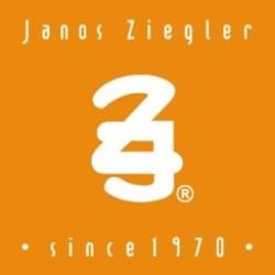 ziegler-kft-logo
