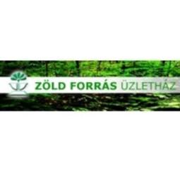 zold-forras-logo